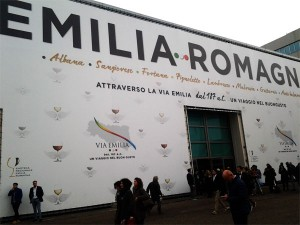 stand-vinitaly